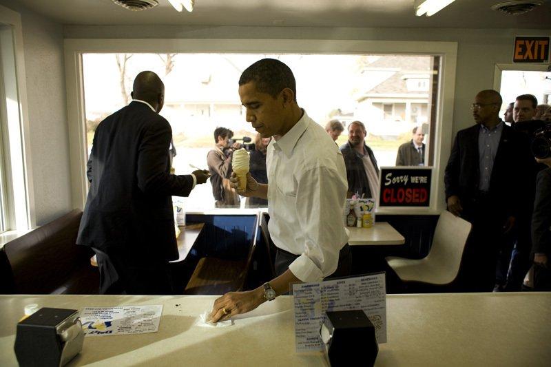 Obama_shell2