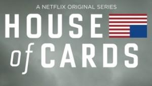 houseofcardslogos3